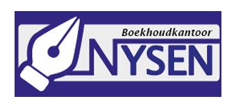 Boekhoudkantoor Nysen